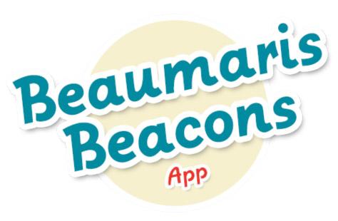 Beaumaris Beacons